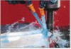 Aluminum Tapping, Threading, And Cutting Fluid