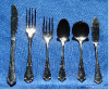 LIQUID FLATWARE PRESOAK