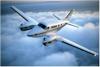 AIRCRAFT DETERGENT