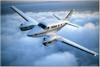 Aircraft Cleaner & Polish