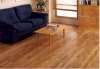 protect and beautify all the finished wood in your home